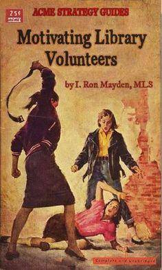 Volunteers. . .   Professional Library Literature : simplebooklet.com http://www.cavendishsq.com/