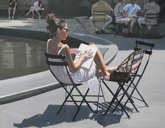 Nicolas ODINET - Galerie 3
