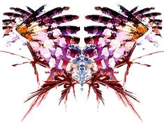 #Estampas #T-shirt #dibujos #diseños #ilustraciones #vectorial #stamp #original #surf #reggae #vintage #retro #bohemio #urbano #girl #men #boy #camisa #playera #camiseta #sudadera #remera #camiseta #gráfica -.-.-.-.-.-.-.-.-.-.-.-.-.-.-.-.-.-.-.-.-.-.-.-.-.-.-.-.-.-.-.- Diseñador Gráfico Pablo Gabriel Rubino. -.-.-.-.-.-.-.-.-.-.-.-.-.-.-.-.-.-.-.-.-.-.-.-.-.-.-.-.-.-.-.- pablodg3d@gmail.com TEL: *44621040