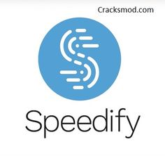 Speedify Crack is an Virtual Private Network (VPN) which is designed to combines Cellular and Wi-Fi connection into one super reliable and super secure mega-connection. It work with windows OS and also with MacOS. Broderick Crawford, Nathan Kress, Vincent Gallo, Kevin Zegers, Claude Rains, Djimon Hounsou, Lillian Gish, Michelle Yeoh, Jean Reno