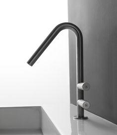 treemme-rubinetterie-22mm-bathroom-faucet-3.jpg