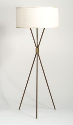 Driftwood lamps ikea hackers ikea hackers - 1000 Images About Lamp On Pinterest Tripod Floor Lamps