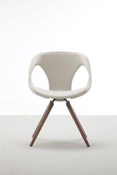 Up Chair   TONON