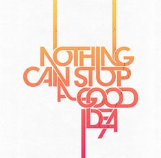good typography - Google Search