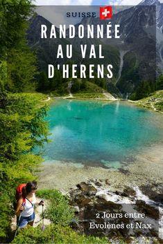 Switzerland Destinations, Europe Destinations, Voyage Europe, Destination Voyage, Solo Travel, Outdoor Travel, Travel Around, Trip Planning, Adventure Travel