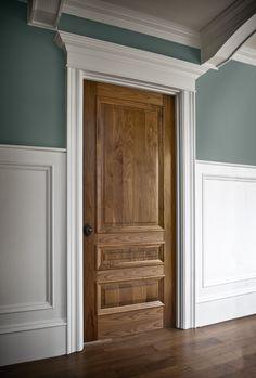 Workspace Webmail :: Mail Index :: Inbox Küchen Design, Door Design, House Design, Exterior Design, Oak Doors, Wooden Doors, Wooden Interior Doors, Brown Interior Doors, Panel Doors