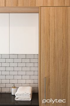 Doors and panels in Natural Oak Ravine. Kitchen Images, Oak Color, Yellow And Brown, Wood Grain, Plank, Photo Galleries, Home And Family, Colours, Gallery