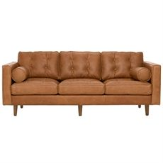 Copenhagen 2.5 Seat Sofa   Freedom Furniture and Homewares