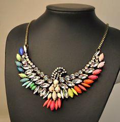 Diva Likes: International Online Shopping With Sammydress.com