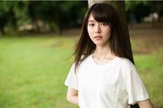 唐田えりか official site https://karataerika.officialsite.co/ #唐田えりか #Erika_Karata