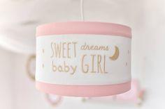 Sweet Dreams Baby, Dream Baby, Pink, Roses