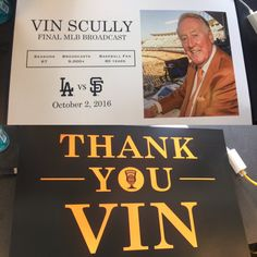 1000 images about vin scully on pinterest dodgers dodgers