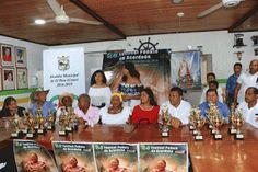 155 inscritos para el XXVIII Festival Pedazo de Acordeón, - Hoy es Noticia - Rosita Estéreo