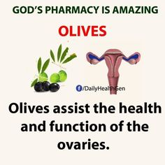 Allah's pharmacy is Amazing Fitness Nutrition, Health And Nutrition, Healthy Tips, How To Stay Healthy, Healthy Food, Islam Beliefs, Islam Religion, Quran Translation, Islam Facts