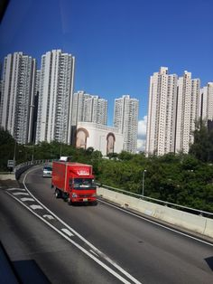 Find out what a normal day in Hong Kong could be like. Tom snapped daily life in Hong Kong during a short visit. Photography and culture. Hong Kong, Culture, Day, Photos, Photography, Travel, Life, Food, Photograph