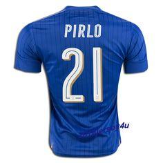 8e8aece0d49 19 Best 2016 UEFA Euro Italy Soccer Jerseys images