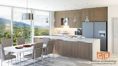 Resultado de imagen para architects kitchen design