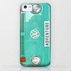iPhone & iPod Case.