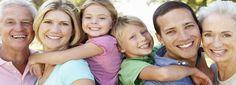 La importancia de la vitamina D para los dientes http://www.clinicadentalboadillamajadahonda.com/la-importancia-de-la-vitamina-d-para-los-dientes/