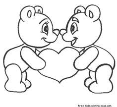 boys, coloring pages, fargelegge tegninger, girls, i love you, new, printing, worksheets