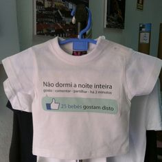 Facebook - Body, Galinha Magricela 15€