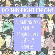 """""""And Challenge a friend!  #28DayJumpstart #FitkiniBodyChallenge www.fitgirlsguide.com"""""""