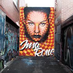 insaRone_mural_oz_01