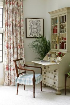 Cottage and Vine: Classics I Love | The Secretary Desk                                                                                                                                                                                 More