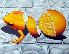 Image result for metamorphosis art