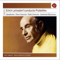 http://www.music-bazaar.com/classical-music/album/864856/Leinsdorf-Conducts-Prokofiev-CD6/?spartn=NP233613S864W77EC1&mbspb=108 Erich Leinsdorf, Boston Symphony Orchestra - Leinsdorf Conducts Prokofiev (CD6) (1967) [Classical] #ErichLeinsdorf, #BostonSymphonyOrchestra #Classical