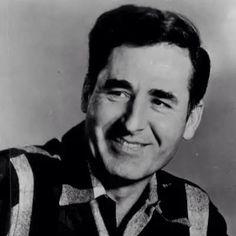 Sheb Wooley est un acteur américain né le 10 avril 1921 à Erick dans l'Oklahoma (États-Unis), mort le 16 septembre 2003 à Nashville (Tennessee). Il est encore connu pour être à l'origine du Cri Wilhelm qui aurait été enregistré pour le film Les Aventures du capitaine Wyatt en 1951, et qui est utilisé aujourd'hui comme clin d'œil à travers de nombreuses œuvres cinématographiques.
