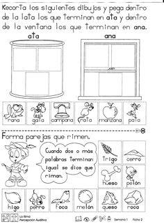 RECORTO_Y_APRENDO_2__Página_014