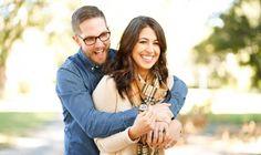 Nie je nič smutnejšie ako rozvod – traumy, ktorá sa nedjú riešiť bez strát. Ľudia, ktorí prežívajú toto neuveriteľne ťažké utrpenie, sú v ohrození života – po fyzickej i psychickej stránke. Bohužia…