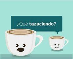 Buenas tardes :))