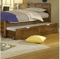 Heartland Trundle Bed - Trundle Beds at Trundle Beds Direct