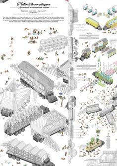 archidose - David Gil El Armario, un serie de kits...