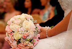 Flores Crown, Jewelry, Diy House Decor, Wedding Decoration, Party, Flowers, Corona, Jewlery, Jewerly