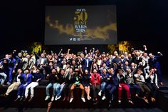 Asia's 50 Best Bars 2018 were announced last night at an awards ceremony in Singapore. Cool Bars, 50th, Asia, Cocktails, Concert, News, Craft Cocktails, Recital, Cocktail