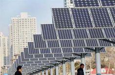 'Smart' money moving to 'green' financing, reveals new UN report http://www.emirates247.com/business/energy/smart-money-moving-to-green-financing-reveals-new-un-report-2017-07-16-1.656304?utm_campaign=crowdfire&utm_content=crowdfire&utm_medium=social&utm_source=pinterest