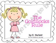 Mrs.Parker Shop -   Teachers Notebook