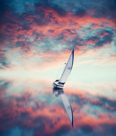 """Set Sail! - Set sail  If you like my work, check out my other pages: <a href=""""http://www.facebook.com/furstset"""">Facebook</a> & <a href=""""https://instagram.com/furstset/"""">Instagram</a>& <a href=""""https://goo.gl/gbmlnx"""">Youtube</a>"""