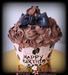 19 Best Cupcake Delivery At Giftblooms Images