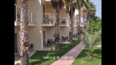 DREAMS TOUR OSCAR Resort Hotel and Casino  Северный Кипр