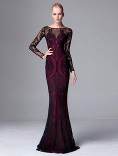 Zuhair Murad Pre-Fall 2014 - Fashion Diva Design