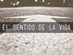 """""""Sentido"""" - A Haiku Deck by Rocío Gómez Sanabria #setyourstoryfree"""