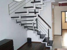 schody na stalowej konstrukcji - Szukaj w Google