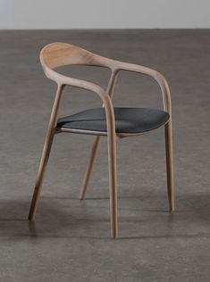 NEVA CHAIR Chairs from Artisan Architonic is part of Furniture design chair - NEVA CHAIR Designer Chairs from Artisan ✓ all information ✓ highresolution images ✓ CADs ✓ catalogues ✓ contact information ✓ find your Wooden Furniture, Home Furniture, Furniture Design, Table And Chairs, Dining Chairs, Side Chairs, Scandinavian Chairs, Dining Room Design, Modern Chairs
