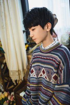 Trạch Trạch Asian Hair, My Youth, Decir No, Boys, People, Corner, Baby Boys, Senior Boys, Sons