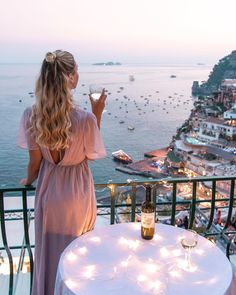Luxury Lifestyle Hawaii Travel Traveling The World Digital Nomad Boss Lady Dream Lifestyle Destinations Location Independent Life Goals Places To Travel, Travel Destinations, Places To Go, Travel Pictures, Travel Photos, Travel Aesthetic, Photo Instagram, Disney Instagram, Travel Goals