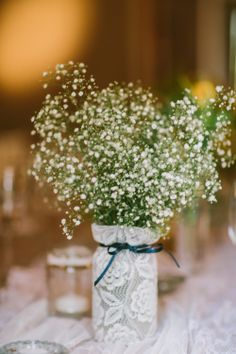 #weddingconcepts Photography by Kristi Agier
